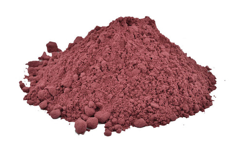 Cultivator Natural Product Pvt. Ltd.|Hibiscus Flower Powder