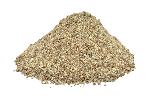 Cultivator Natural Product Pvt. Ltd.|Milk Thistle Seeds Powder