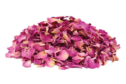 Cultivator Natural Product Pvt. Ltd.|Rose,Pink