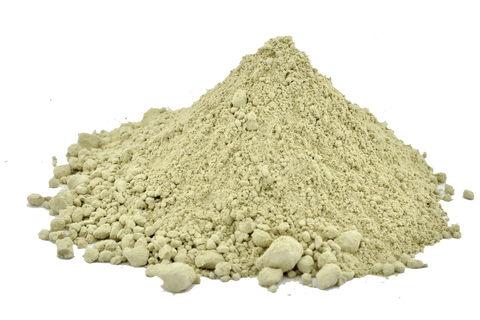Cultivator Natural Product Pvt. Ltd.| Shankhpushpi Powder