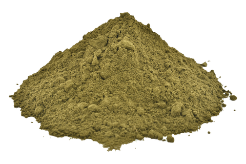 Cultivator Natural Product Pvt. Ltd.|Senna-Leaf-Powder