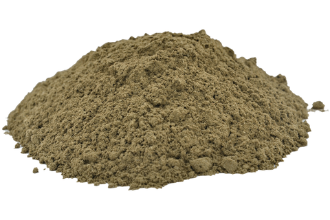 Cultivator Natural Product Pvt. Ltd.|Senna-Pods-Powder