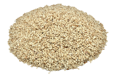 Cultivator Natural Product Pvt. Ltd.|Sesame Seeds