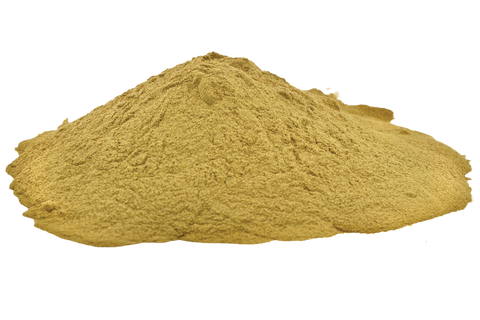 Cultivator Natural Product Pvt. Ltd.|Tora-Seed-Powder