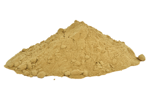 Cultivator Natural Product Pvt. Ltd.|Triphala Powder