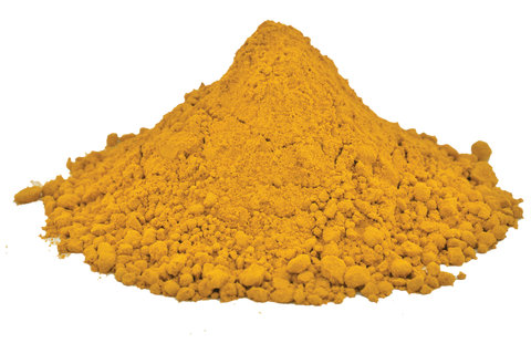 Cultivator Natural Product Pvt. Ltd.|Turmeric-Root-Powder