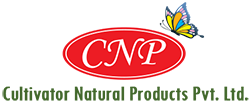 Cultivator Natural Products Pvt. Ltd.|cultivator.in