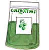 Cultivator Natural Product Pvt. Ltd.|Step1