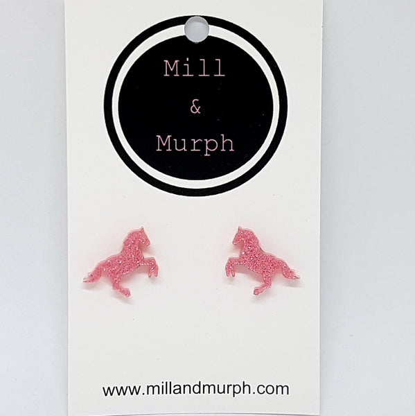 Majestic Horse Studs - SELECT COLOUR