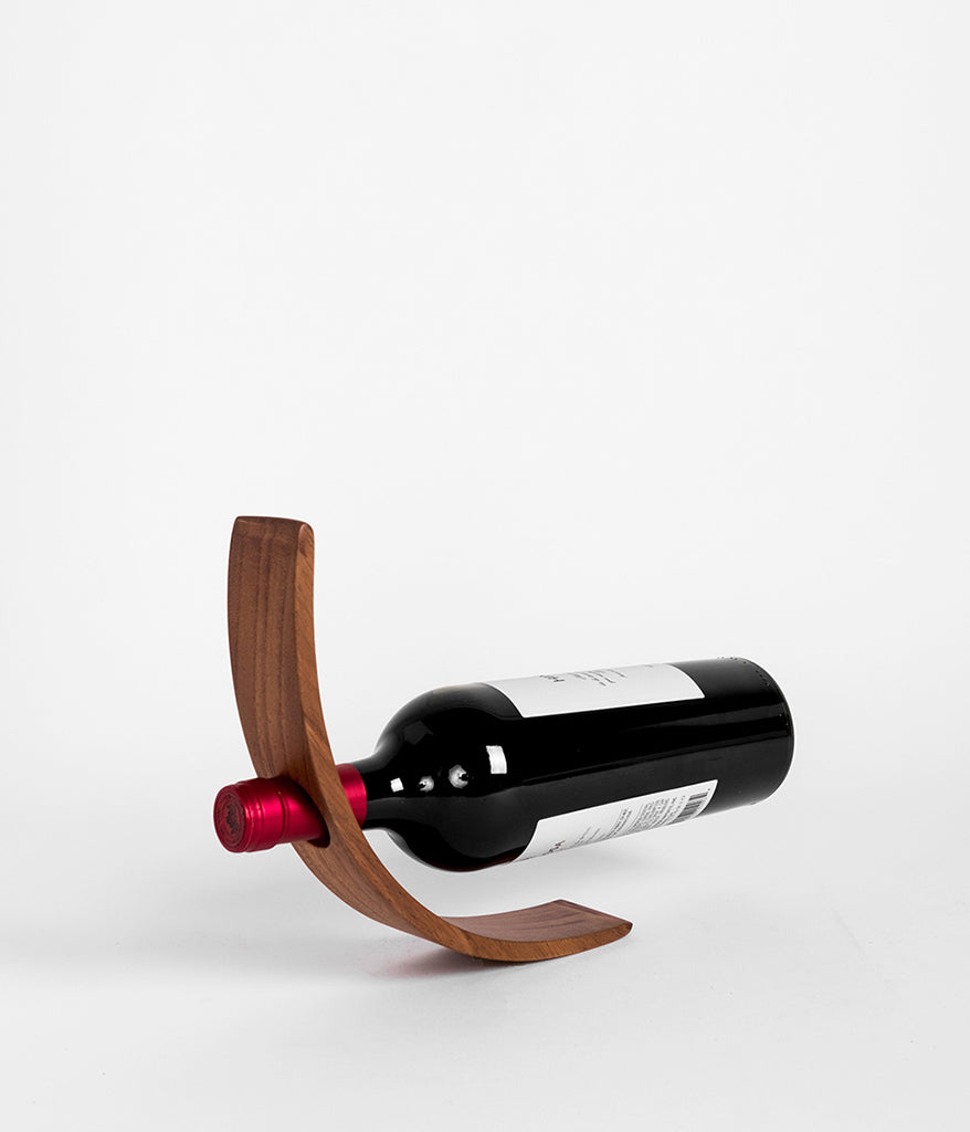 Bottle Holder - Mugavu,  - Rose & Fitzgerald