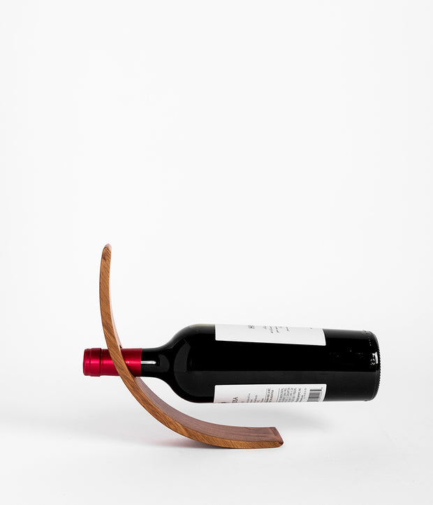 Bottle Holder - Mugavu 1