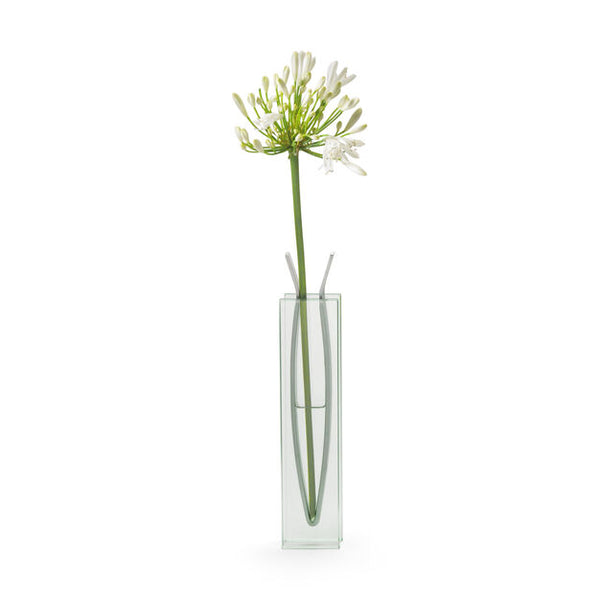 MoMA Tall Ribbon Vase