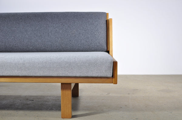 Hans Wegner GETAMA Sofa Bed with or without armrests