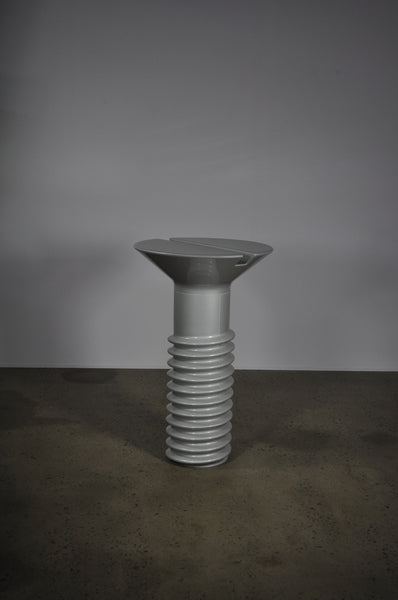 Eero aarnio screw table