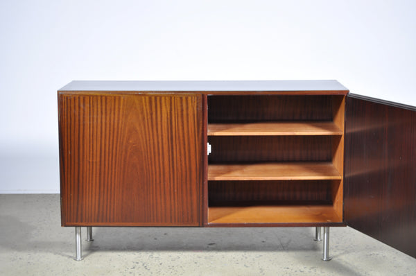 Omann Jun Sideboard #4 - Case 22