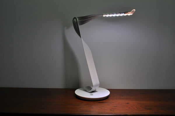 Leaf Personal Light by Herman Miller