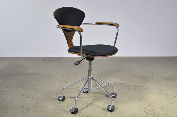 Cherner office chair