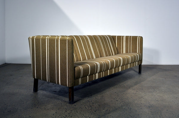 Erik Ole Jørgensen sofa. (to be restored)