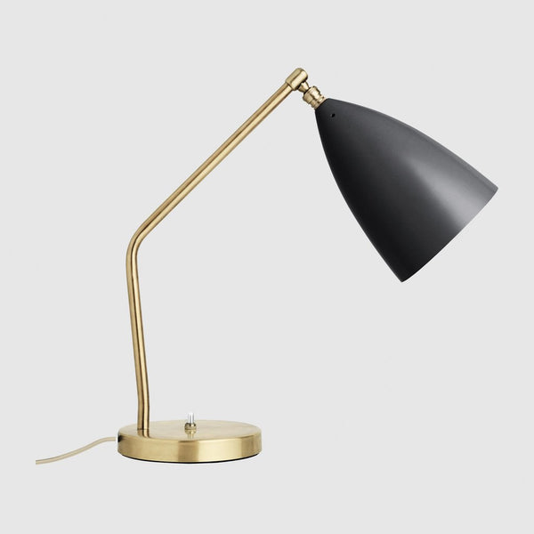 Gräshoppa Table Lamp by GUBI.