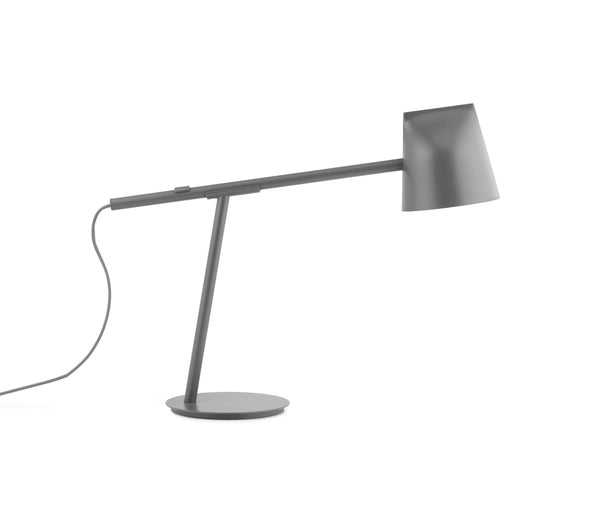 Momento Table Lamp by Normann Copenhagen.