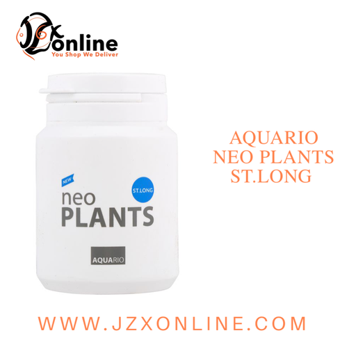 AQUARIO Neo Plants St.Long