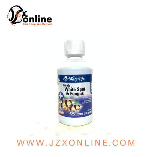 WATERLIFE Protozin - 250ml