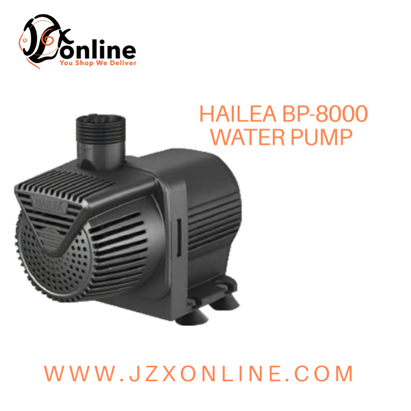 HAILEA BP-8000 Water Pump