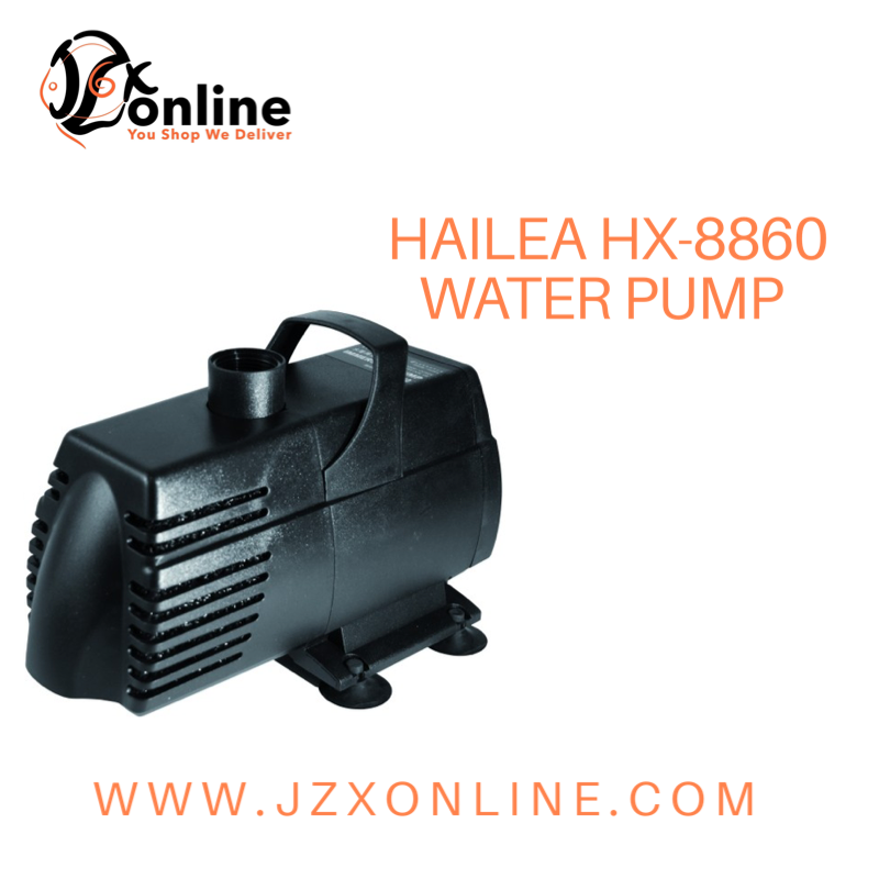 Hailea HX-8860 Water Pump