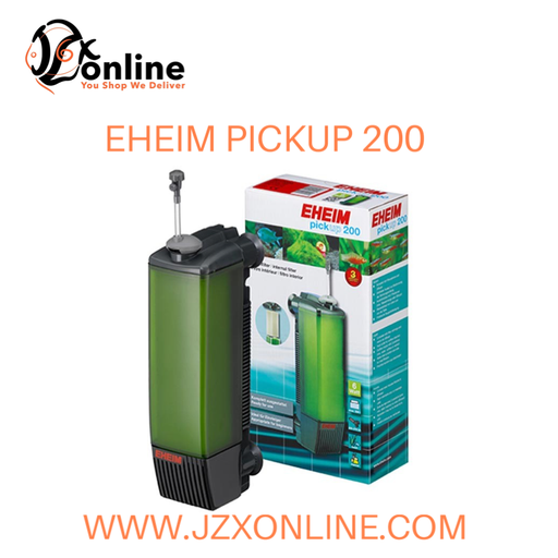 EHEIM pickup 200 (Internal Filter)
