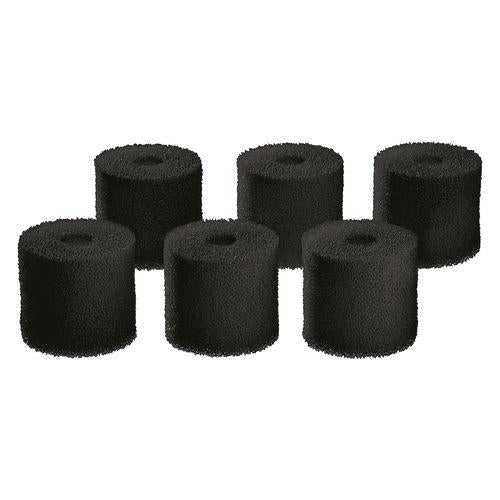 OASE 6 piece Pre-filter Foam Set (60ppi)
