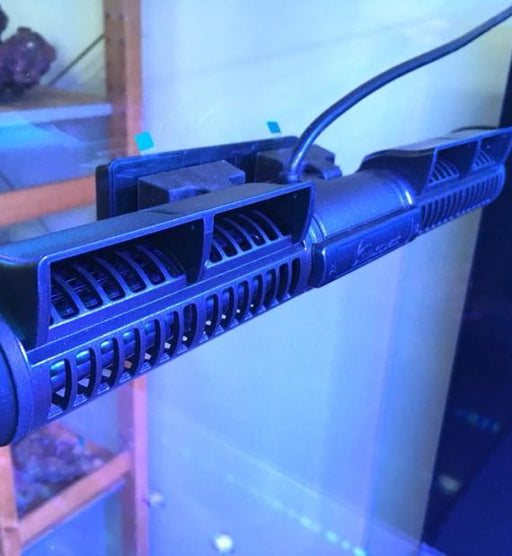 MAXSPECT Gyre XF330 (1 Controller + 2 Pumps)