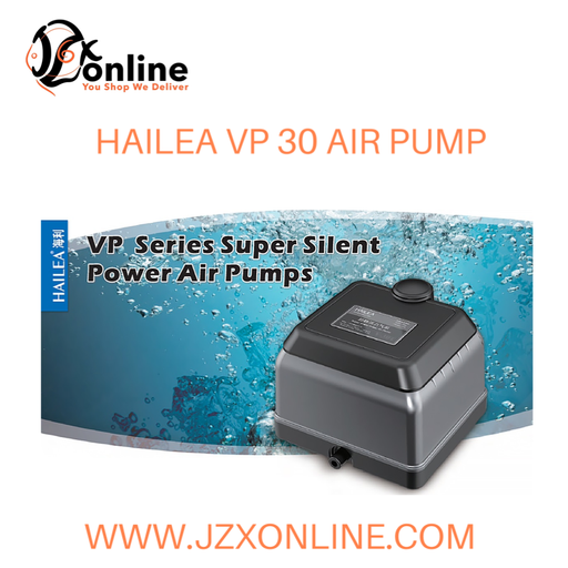 HAILEA VP 30 Air Pump