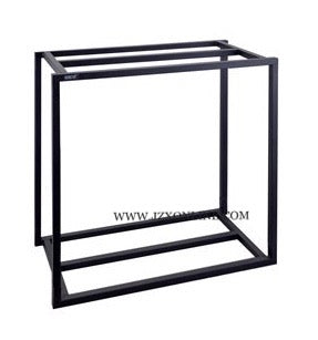 GEX Steel Aquarium Stand 60cm Black