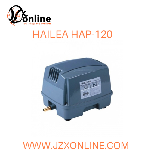HAILEA HAP 120 Air Pump