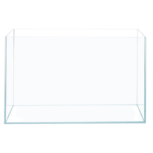 ANS OPTICLEAR Tank 60M (60X30X36CM) 6MM(W/GLASS COVER)