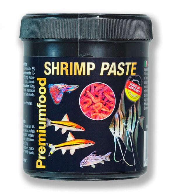 DISCUSFOOD Pastes - Shrimp Paste 125g