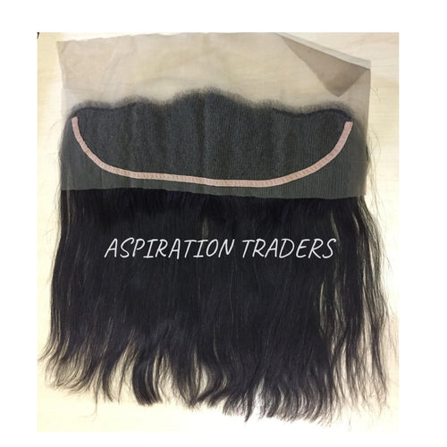 Lace Frontal - Aspiration Traders