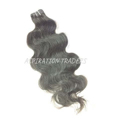 Body Wave  Hair Extensions - Aspiration Traders