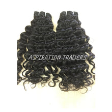 Load image into Gallery viewer, Deep Curl Hair Extensions - Aspiration Traders
