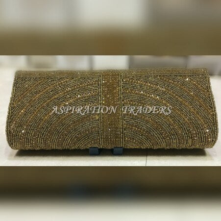 Clutch - C013 - Aspiration Traders
