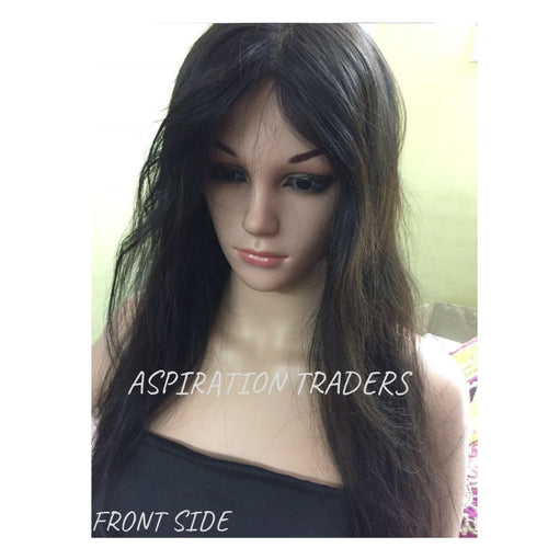 Lace Wigs - Aspiration Traders