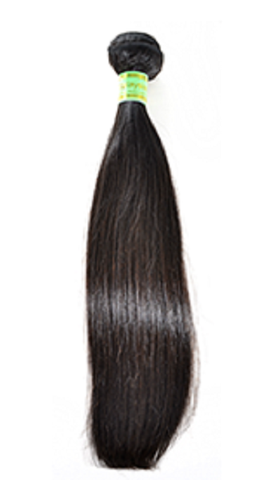100% Indian Straight Hair