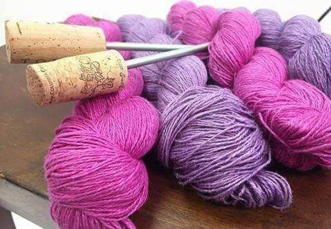 9 Great Yarn Hacks