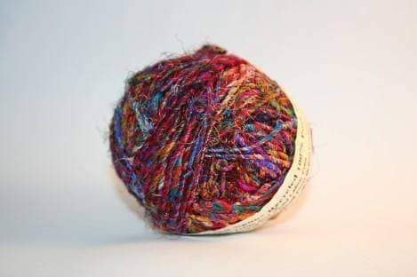 FREE BALL OR SKEIN OF YARN!