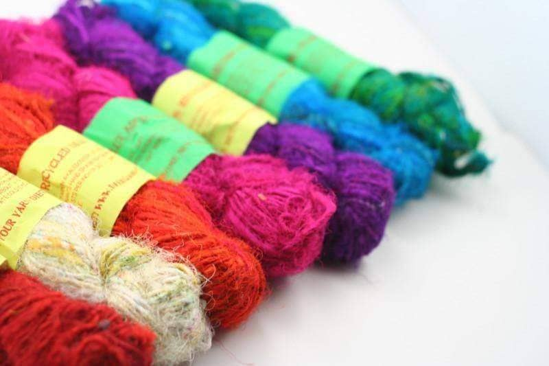 Interesting Knitting Facts You Definitely Didn't Know Before