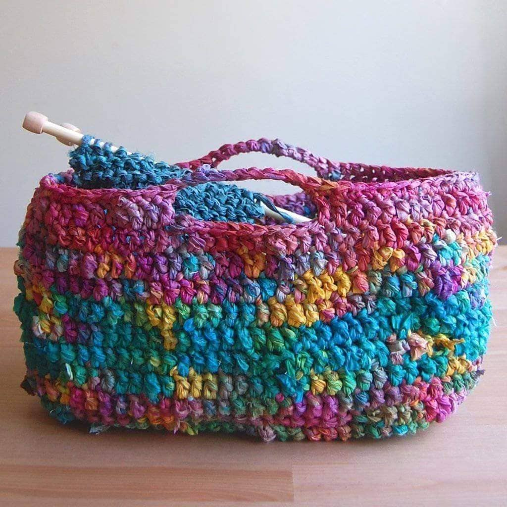 Top 6 Knitting Mistakes And How To Solve Them Darn Good Yarn