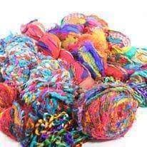 Picking the Perfect Crochet Yarn