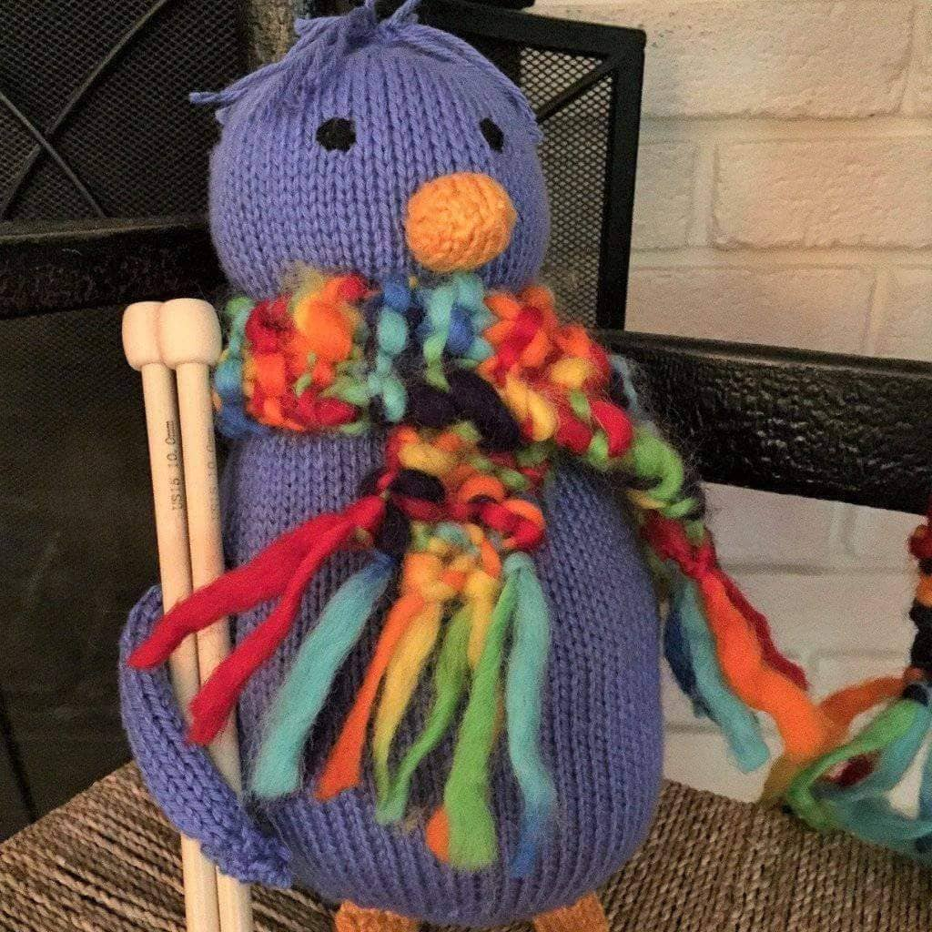 The Perfect Holiday Crafts For Kids Darn Good Yarn