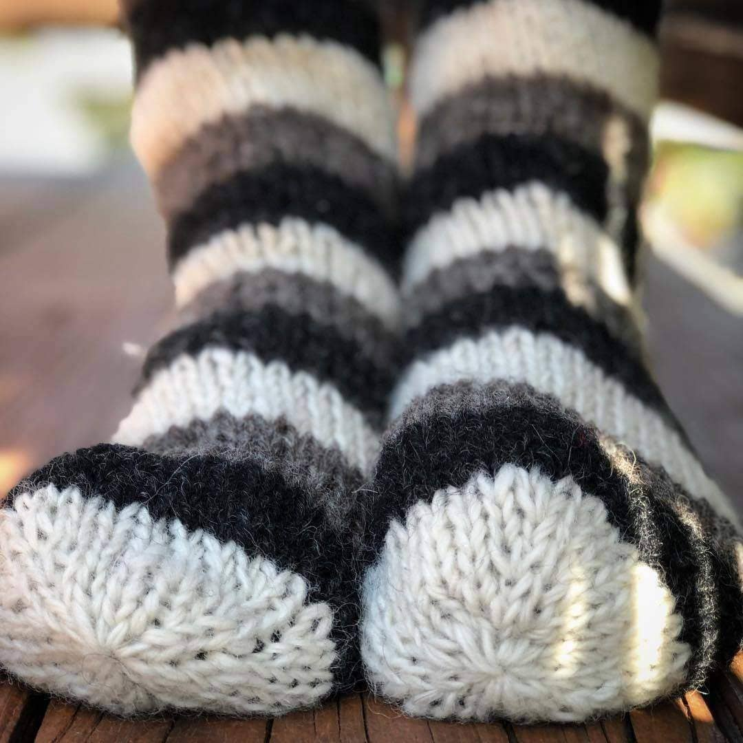 63e9d22a6e6 Handmade Gifts Not Made By You - Darn Good Yarn