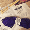 How To Use a Darn Good Yarn of the Month Subscription